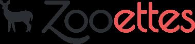 Zooettes Retina Logo