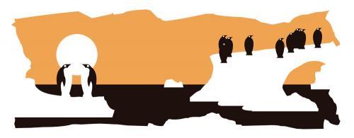 penguin mug 11oz design