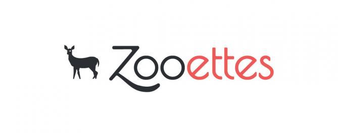 Zooettes logo